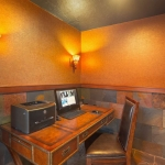 Best Western Plus Lincoln Sands Oceanfront Suites Business Center