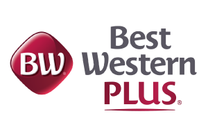 Best Western Plus Lincoln Sands Oceanfront Suites Logo